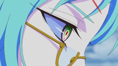 魔法つかいプリキュア第45話-288