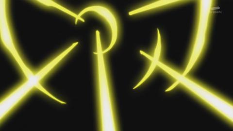 キラキラプリキュアアラモード第34話-085