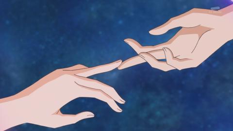 魔法つかいプリキュア第49話-0623