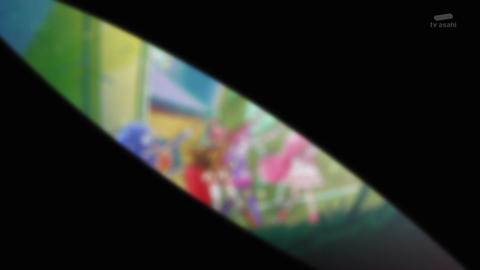 キラキラプリキュアアラモード第19話-867