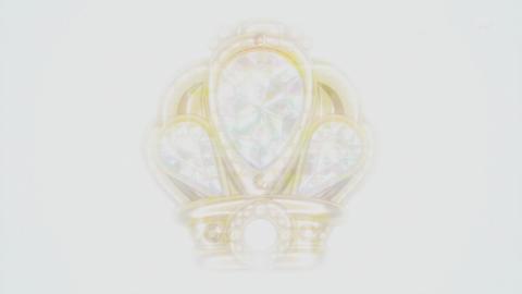 魔法つかいプリキュア第31話-651