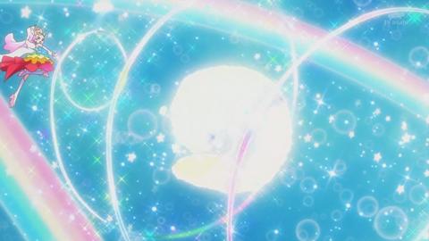 キラキラプリキュアアラモード第23話-1133