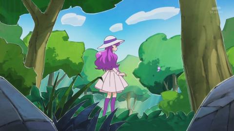 キラキラプリキュアアラモード第34話-072