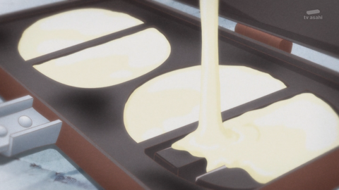 キラキラプリキュアアラモード第22話-487