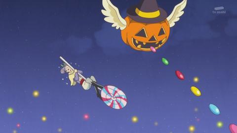 魔法つかいプリキュア第38話-211