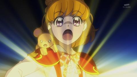 魔法つかいプリキュア第28話-620
