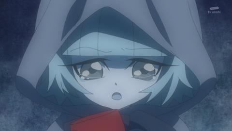 キラキラプリキュアアラモード第26話-397