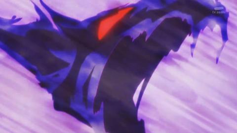 キラキラプリキュアアラモード第40話-025