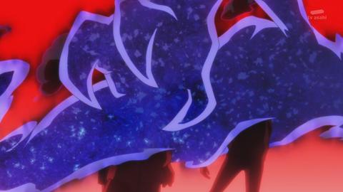 キラキラプリキュアアラモード第46話-235