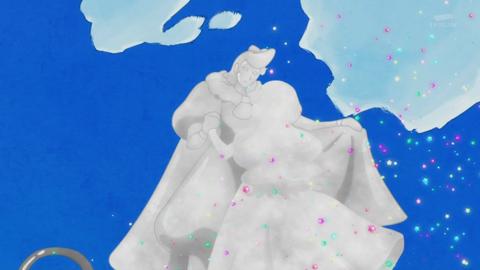 キラキラプリキュアアラモード第25話-433