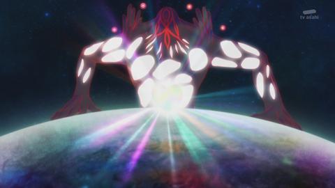 魔法つかいプリキュア第49話-0060