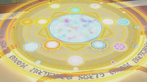 魔法つかいプリキュア第30話-013