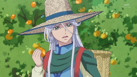 魔法つかいプリキュア第37話-129
