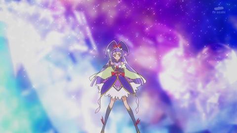 魔法つかいプリキュア第31話-261