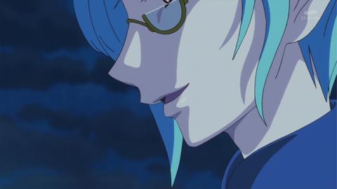 魔法つかいプリキュア第41話-627