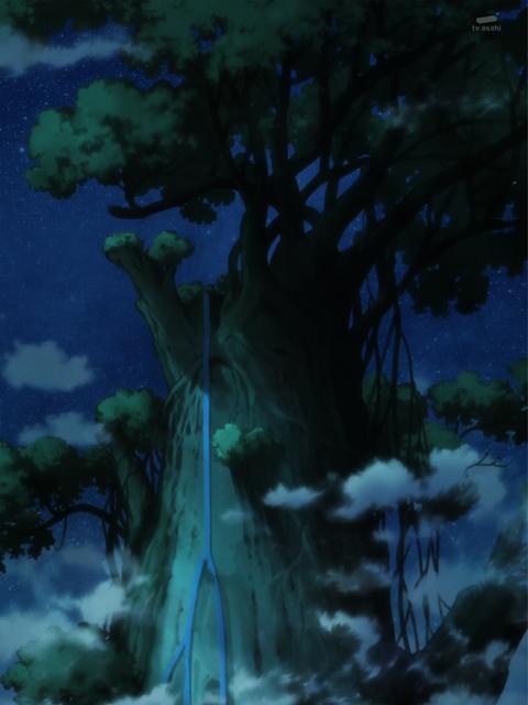 魔法つかいプリキュア第41話-398