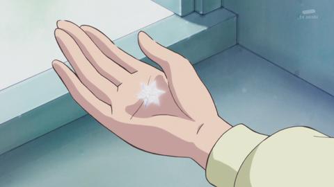魔法つかいプリキュア第47話-029