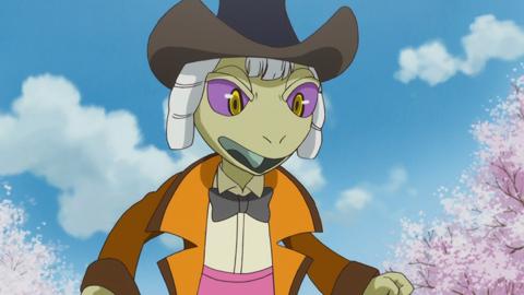 魔法つかいプリキュア第50話-0588
