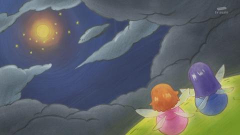 魔法つかいプリキュア第40話-231