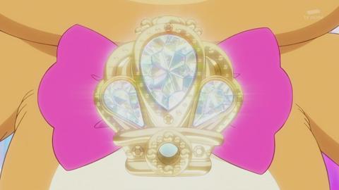 魔法つかいプリキュア第42話-651