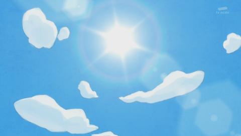 キラキラプリキュアアラモード第24話-512