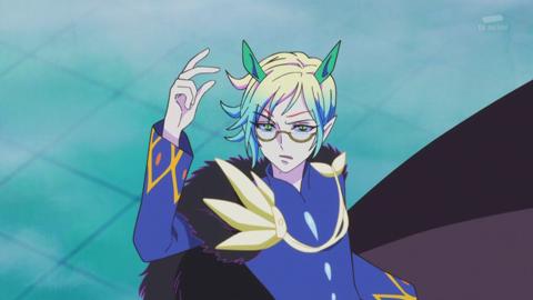 魔法つかいプリキュア第45話-398