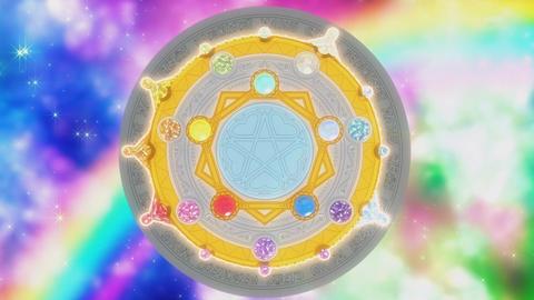 魔法つかいプリキュア第36話-774