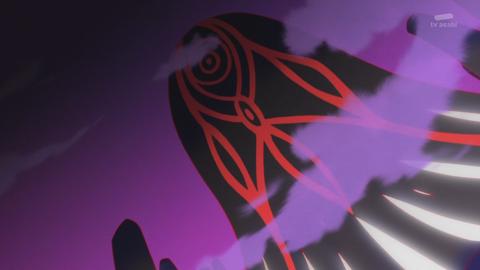 魔法つかいプリキュア第47話-676