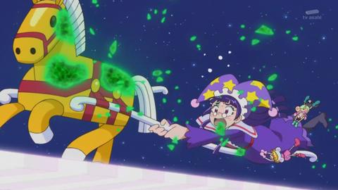 魔法つかいプリキュア第29話-539