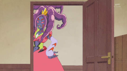 魔法つかいプリキュア第29話-146