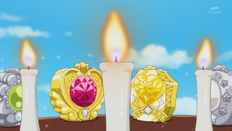 魔法つかいプリキュア第40話-158