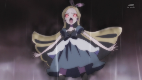 キラキラプリキュアアラモード第23話-0314