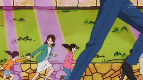 キラキラプリキュアアラモード第18話-549