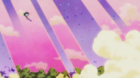 キラキラプリキュアアラモード第12話-545
