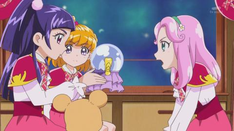 魔法つかいプリキュア第37話-070