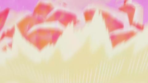 キラキラプリキュアアラモード第9話-624