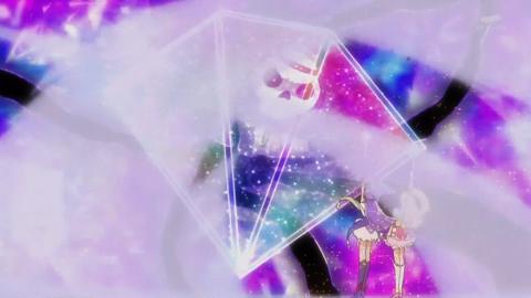 魔法つかいプリキュア第50話-0762