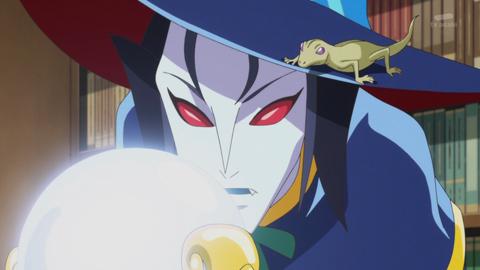魔法つかいプリキュア第50話-0367