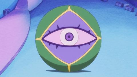 キラキラプリキュアアラモード第42話-489