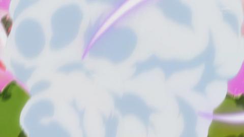 キラキラプリキュアアラモード第8話-704