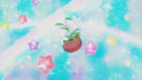 キラキラプリキュアアラモード第25話-723