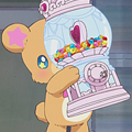 魔法つかいプリキュア! 第24話 ワクワクリフォーム! はーちゃんのお部屋づくり!