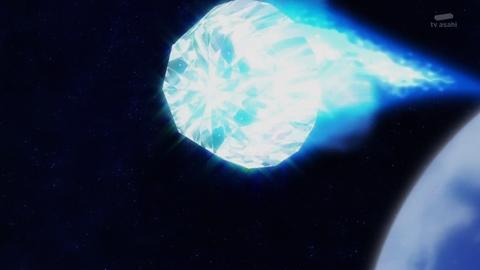 魔法つかいプリキュア第50話-0784