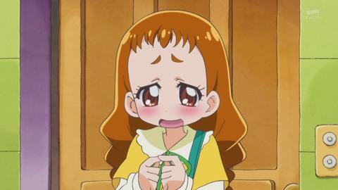 キラキラプリキュアアラモード第2話-0389