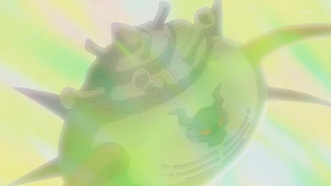魔法つかいプリキュア第44話-832