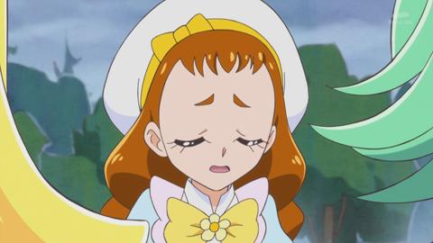 キラキラプリキュアアラモード第33話-283
