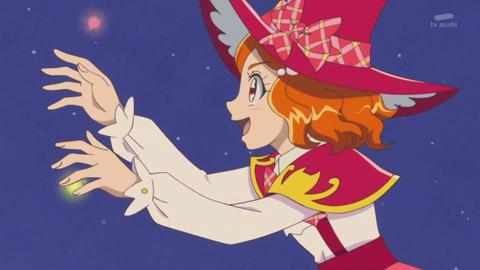 魔法つかいプリキュア第38話-338