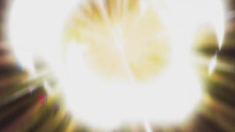 キラキラプリキュアアラモード第46話-539