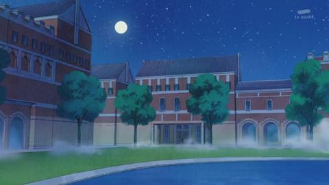魔法つかいプリキュア第29話-069