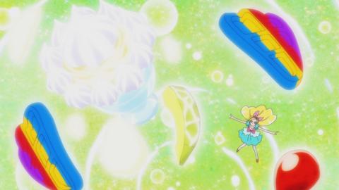 キラキラプリキュアアラモード第23話-0607